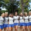 Five reasons Kentucky wins the 2014 NCAA Tournament