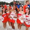 Alabama Crimson Tide vs. Virginia Tech Hokies Gambling Predictions & Week 1 Preview