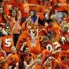 SCSU Bulldogs vs. Clemson Tigers Gambling Prediction & Week 2 Preview