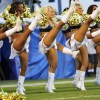NFL Lines: Oakland vs. San Diego Pick & Football Betting Preview