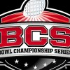 2015 BCS Championship Odds – Bovada Sportsbook Betting Futures