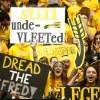 Free Pick: Wichita St. vs. Drake CBB Lines & Handicapping Preview