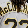 Colorado Rockies vs. Pittsburgh Pirates MLB Betting Free Pick & Odds