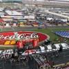 NASCAR 2014 Coca-Cola 600 Preview + Sprint Cup Prediction