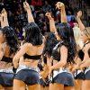 NBA Lines: L.A. vs. San Antonio Pick & Basketball Betting Preview