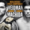 UFC 175 Handicapping | Betting Preview | Free UFC Picks