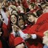 NCAA Free Picks: USF vs. Cincinnati Betting Odds & Week 9 Preview