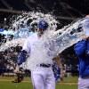 2015 Kansas City Royals Season Predictions | MLB Betting Preview & Odds