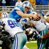 NFL Lines: Detroit vs. Dallas Wild Card Pick & Football Betting Preview