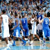 Free Pick: UNC vs. Kentucky CBB Lines & Handicapping Preview