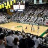 Free Pick: Wyoming vs. Colorado St. CBB Lines & Handicapping Preview