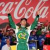 NASCAR 2015 Sprint Cup Coca-Cola 600 Preview & Prediction