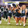 Tulane Green Wave 2015 NCAA Football Gambling Odds & Predictions
