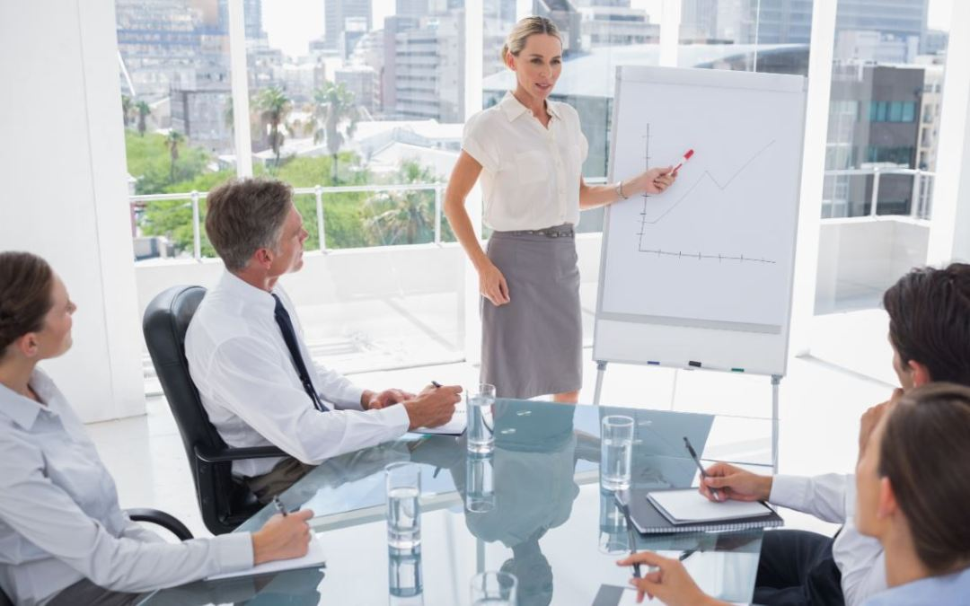 7 Small Business Solutions to Make Your Company Successful