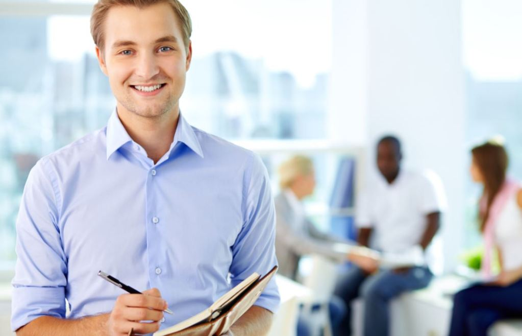 How business owners can maintain a safe environment for their employees
