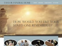 CMG-Portfoilo-Taylor-Family-Funeral-Home