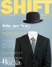 CSM-Spring-Issue