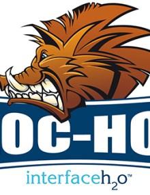 Floc-Hog-Logo
