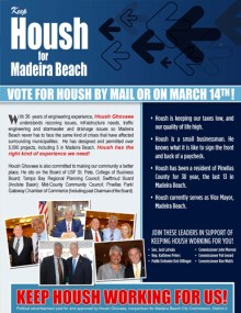 Housh-Election-Flyer