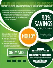 Molloy-Trade-Show-Flyer