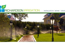 Portfolio-Richardson-Irrigation