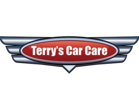 Portfolio-TCC-logo