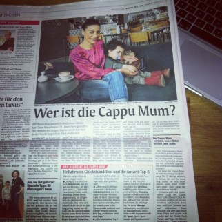 Abendzeitung_1