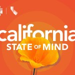 Can California Continue to Grow the World's Food Without Reliable Water? 💥👩👩💥