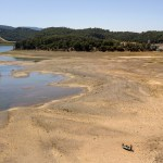As California's Drought Deepens, Water Use Drops Only 1.8% 💥👩👩💥