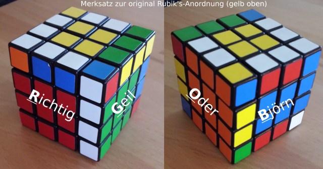 merksatz_cube
