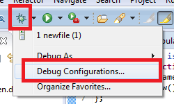 debugger_wanze