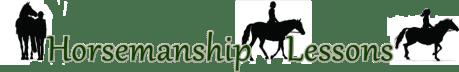 horsemanshiplesson.fw