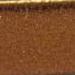Metallic Brown