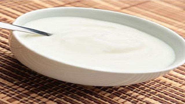 Resultado de imagem para iogurte