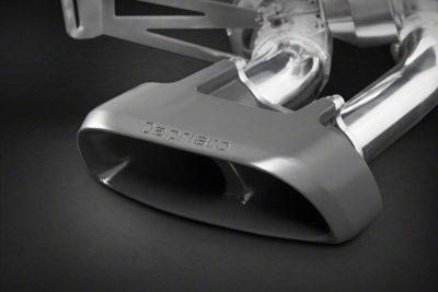 Porsche-Macan20150616IMG_4804