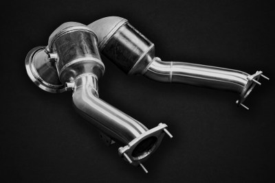 Macan_Downpipe_Exhaust_3_800_1019
