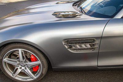 Mercedes_GT_Luftauslass