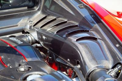 FerrariPista_Carbon_14_800_0420