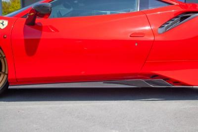 FerrariPista_Carbon_17_800_0420