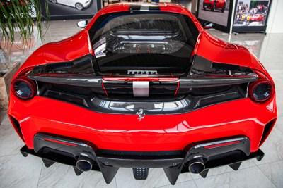 Ferrari_Pista_Heckspoiler_14_800_0820