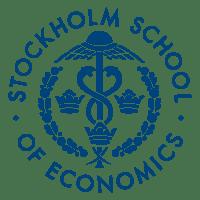 Stocholm School of Economics
