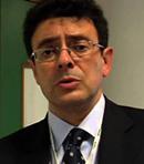 Roberto Di Pietra