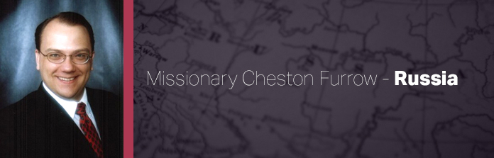 Missionary_Chester_Russia