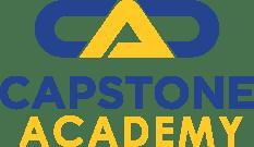 capstone academy