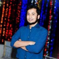 Shahriar Ahmed