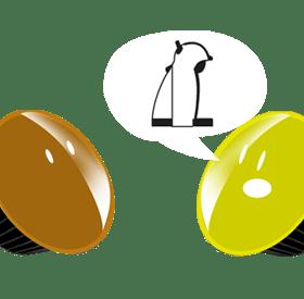Compatibles DolceGusto