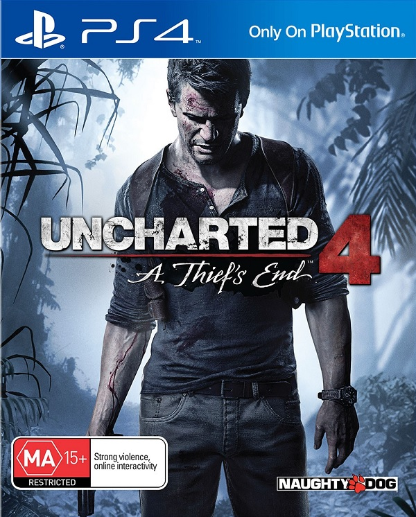 Uncharted 4 A Thiefs End Review Capsule Computers