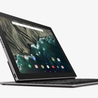 Das Tablet ersetzt den Laptop