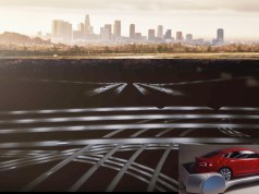 Tunnel Boring Elon Musk