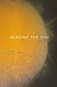 Blazing-the-Sun-Cover-new-198x300